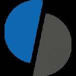 CenMax Logo